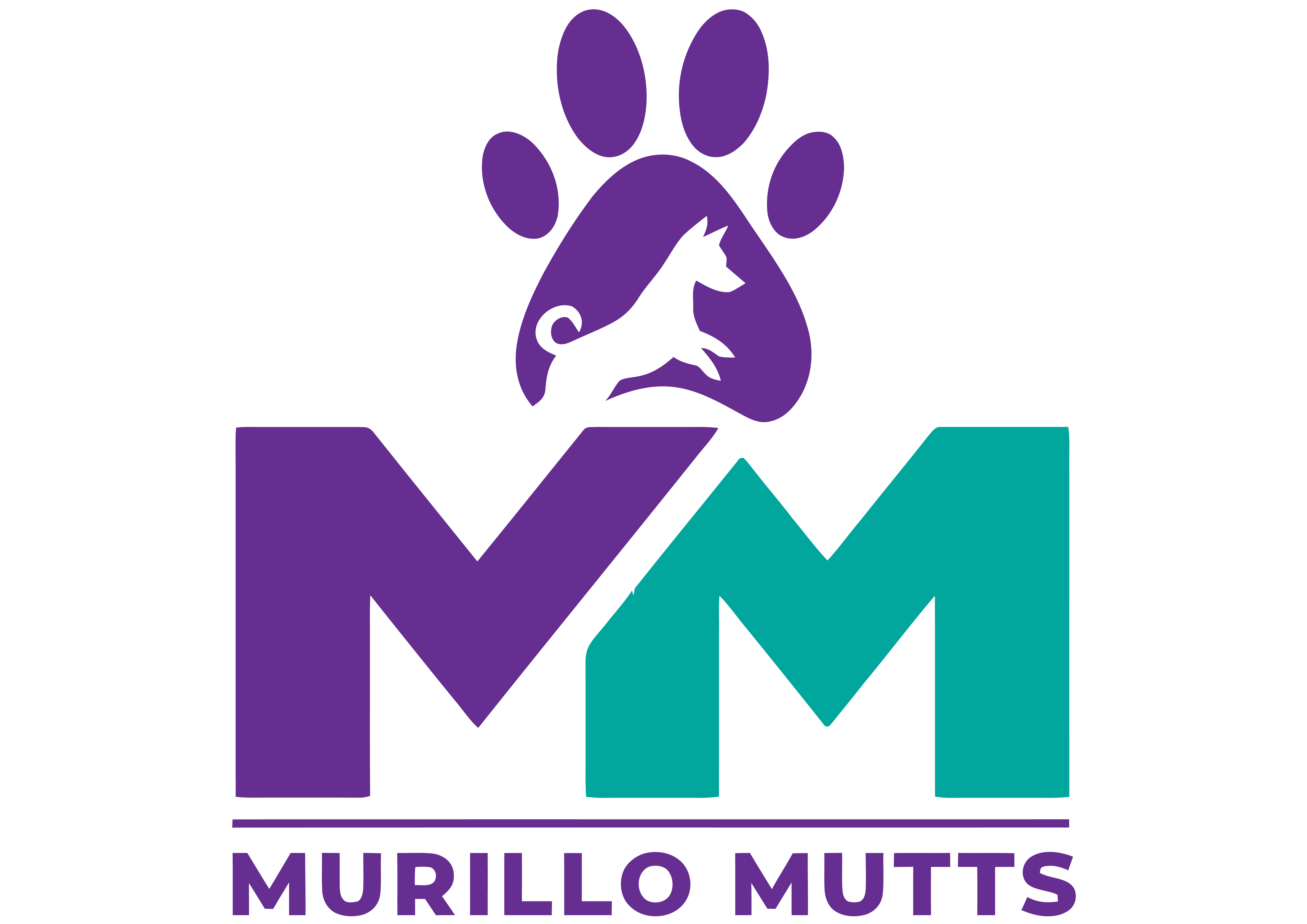 Murillo Mutts