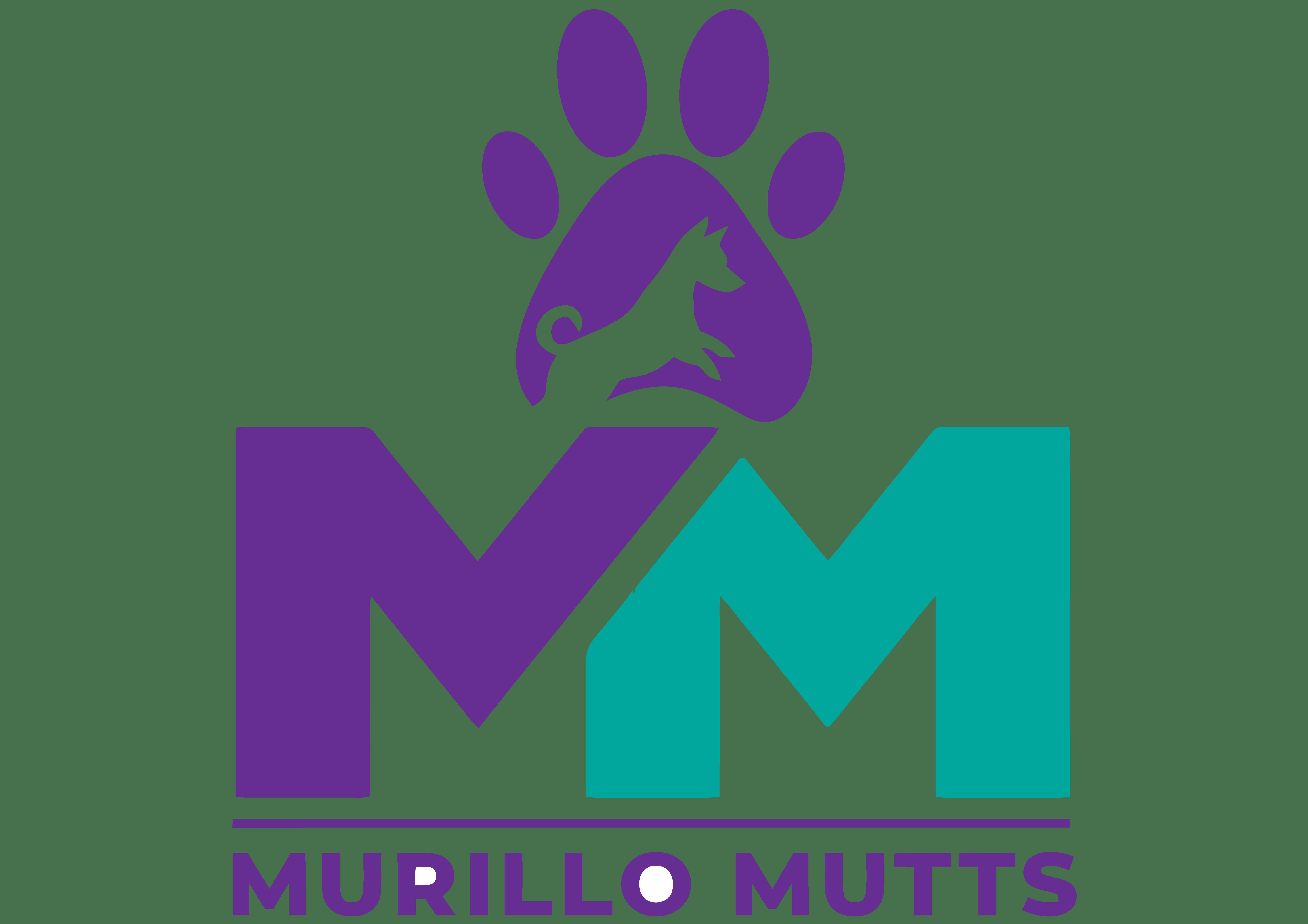 Murillo Mutts